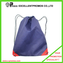 Cheap Promotional Non Woven Drawstring Bags (EP-B9138)