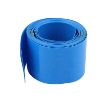 High Ratio Adhesive Insulated Double Wall Heat Shrink TubeHow To Use