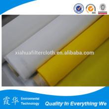 DPP 106T 270mesh 40um PW poliéster / malha de impressão de serigrafia de nylon