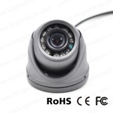 Mini cámara Sony CCD con 9-36V opcional