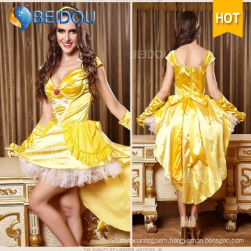 Adult Dance Stage Party Costumes Sexy Halloween Costume Fancy Dress