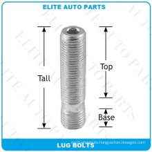 Wheel Studs for Car Wheel