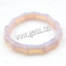 Gets.com mar opala pulseira de prata esterlina gr