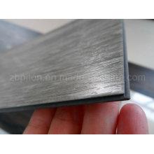 Factory Manufacturer Click PVC Vinyl Flooring