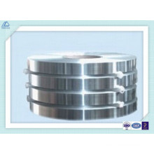 Aluminum Strip Hot Rolled