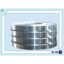 Aluminum Strip Hot Rolled