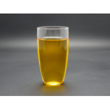 Hot Sale Beer Mug High Quality Glass Beer Cup with High Quality and Best Price