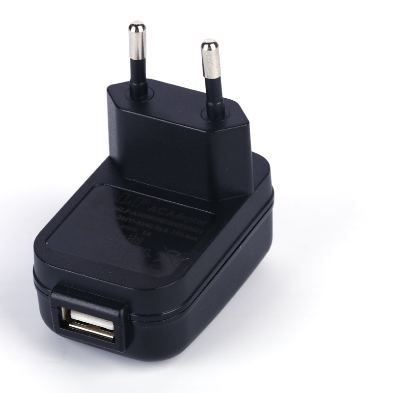 USB Phone Charger 5W