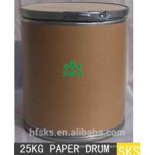 Popular en el mercado de alta calidad diclofenac de sodio de sodio 15307-79-6