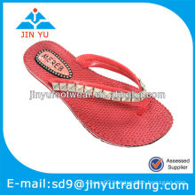 Cheap slippers women
