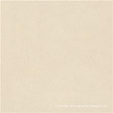 Pure Brown Farbe Matt Porzellan Fliesen