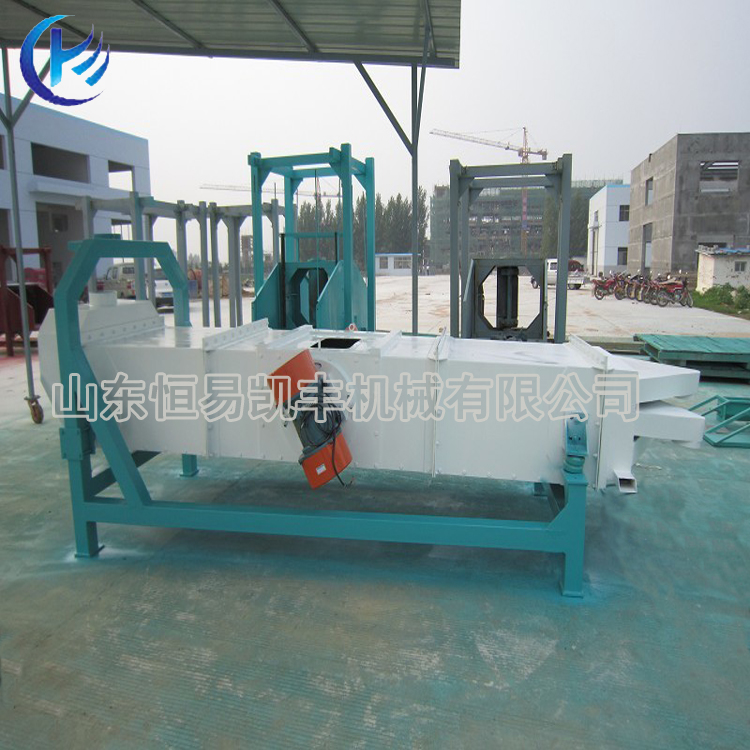 Vibrating Screen screen
