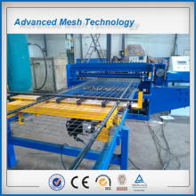 China animal tavuk cage welding machine