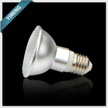 7W 36PCS 2835SMD PAR20 LED Spotlight