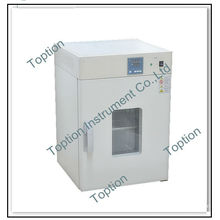 DHG-9070B horno de secado industrial (acero inoxidable) China