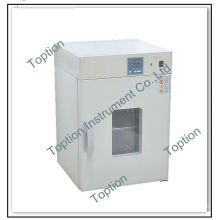 DHG-9070B Industrial drying oven (stainless steel) China