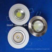 Дешевый светодиодный светильник для одежды adidas