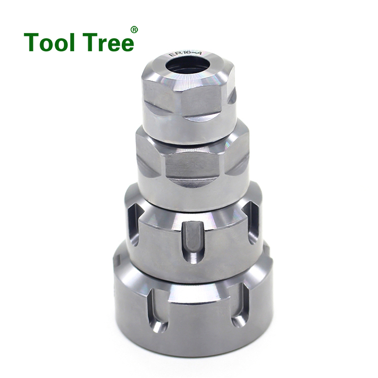 Carving and Cutting Machine Nut