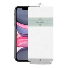 Protetor de tela Soft Hydrogel para iPhone 11Pro Max