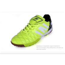 Male Money Grip Antiskid zapatos de fútbol 04