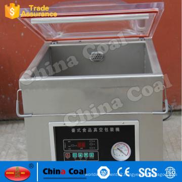 DZ500S best vacuum sealer for food storage/Chamber Vacuum Sealer