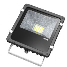 Hot-Selling 20W LED Floodlight Bridgelux LED Waterproof Outdoor