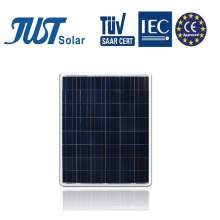 Solar Product 205W Poly Solar Panel with High Efficiency