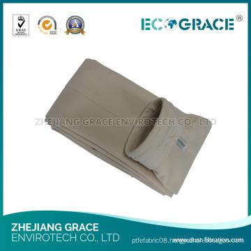 Ecograce Dust Filter Bag Housing Filter Bag