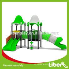 Kindergarten Kindertagesstätte Spielzeug Großer Kinderspielplatz