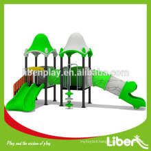 Kindergarten Daycare Toys Big Kids Playground
