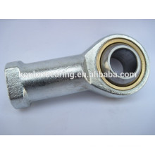 Con Connecting Rod Bearing Manufacturers Factory Supply Low Price Cv Joint Bearing Rod End Bearing