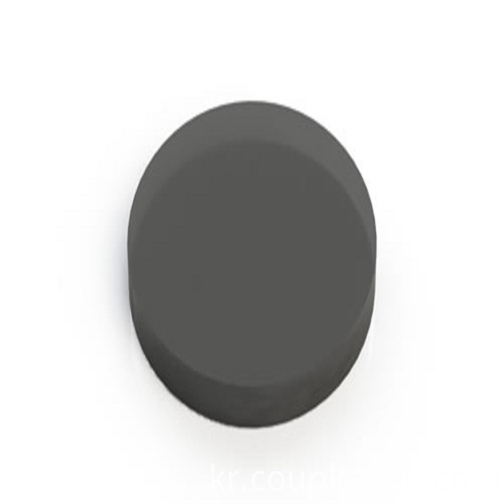 Reflective Neutral Density Filter