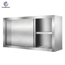 304 Wall Hanging Commercial Restaurant Kitchen Cabinet