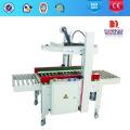 Automatic Pneumatic Carton Box Sealing Machine As823A