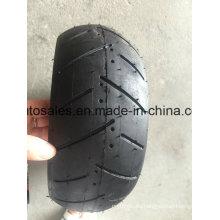 Pocket Bike Slick Wheel Reifen