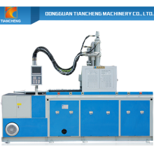 Liquid Silicone Rubber Injection Moulding Machine