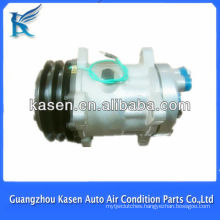 6pk6seu14c vw polo compressor made in chinese factory