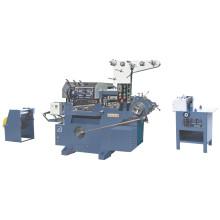 Безбортовой Label печатная машина (WJXB4210)