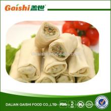 Китайский замороженные овощные Спринг-роллы