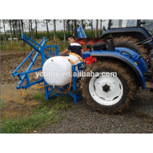 2017 best price garden tractor sprayers boom sprayer/tractor boom pesticide sprayer