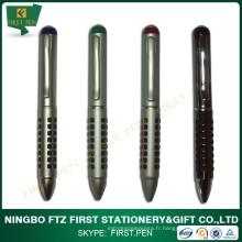 Bon cadeau de luxe Mini stylo en métal
