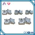 Vente chaude en aluminium Die Casting haute baie (SY1190)