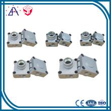 La haute précision faite sur commande a moulé le moule en aluminium de moulage mécanique sous pression (SY1238)