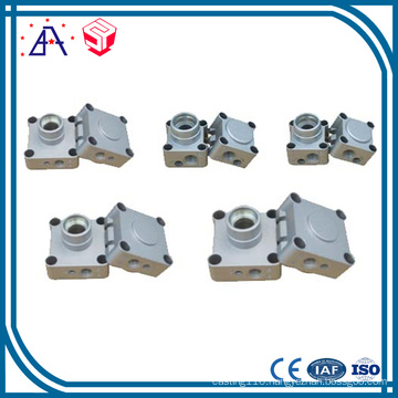 Customized Made High Precision Die Casting Aluminum Mold (SY1238)