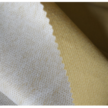 FR Print Stitch Bond Non Woven Fabric