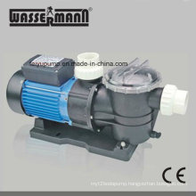 European Type Swimming Pool Pumps with CE Certification