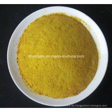 Polyaluminiumchlorid / Polyaluminiumchlorid / PAC / Polyaluminiumchlorid / Polyaluminiumchlorid