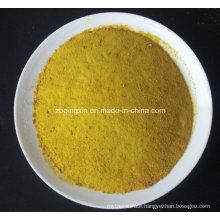 Poly Aluminium Chloride/Polyaluminium Chloride/PAC/Poly Aluminum Chloride/Polyaluminum Chloride