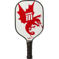 Customized Pickleball Paddle for sales