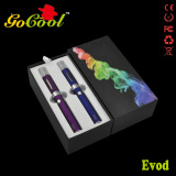 Mt3 Evod Mod with Different Colors and Cheap Price Evod